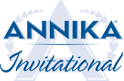 Annika Invitational