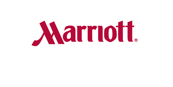 Marriott Becomes Preferred Hotel Partner Of The Ajga