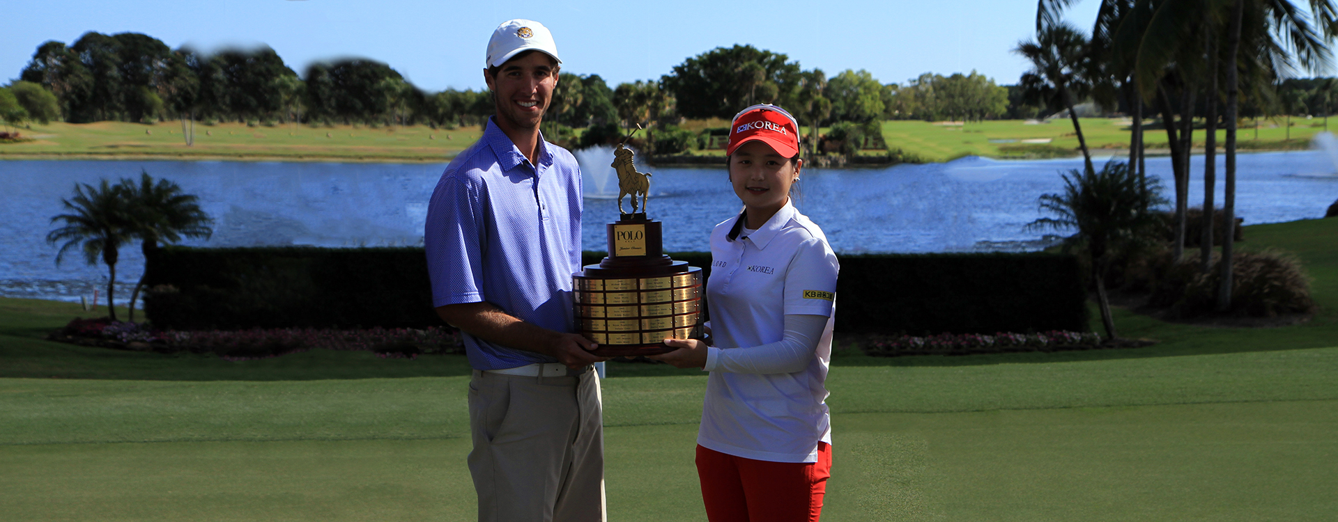 https://www.ajga.org/images/16images/homepagecarousel/9361_Bergeron,_Choi_win_the_PoloGolfJC_large.jpg