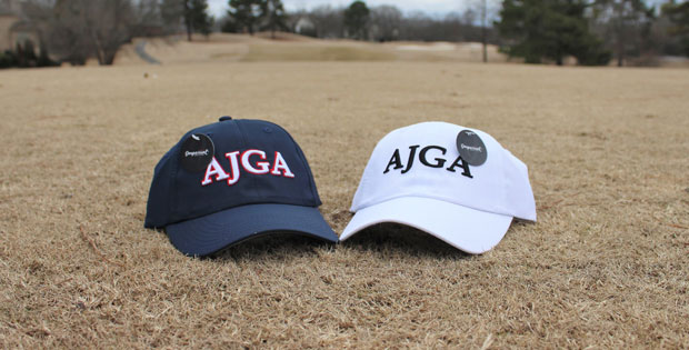 The American Junior Golf Association is excited to announce a five-year  partnership with Imperial Headwear beginning in 2019. Imperial will be the  Official ... 34a5de14b8a