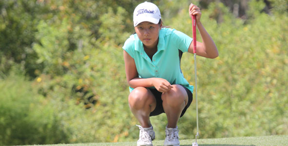 Choi prevails in sudden-death playoff