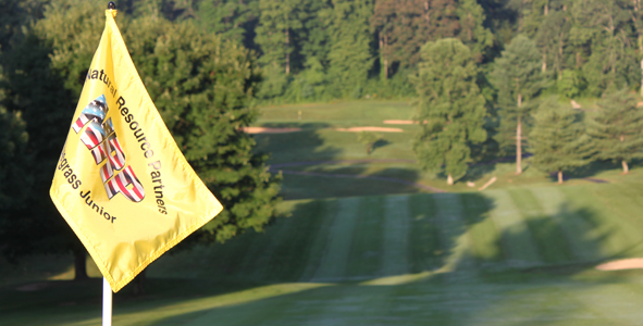 Bellefonte Country Club to once again host AJGA