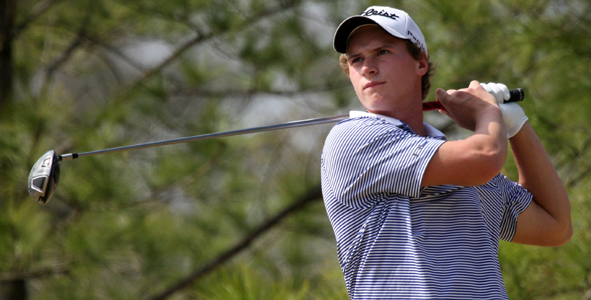 AJGA Blog: From near and far