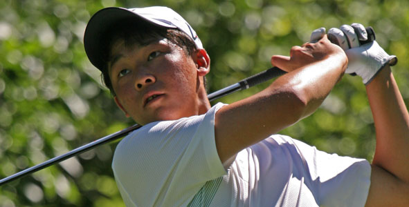 2010 Champ: Chan comes from three back to win in Nebraska