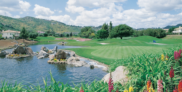 AJGA adds additional San Diego Event in 2011