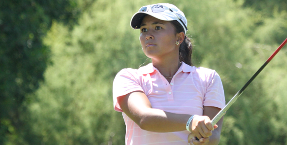 Kaui increases lead in second round