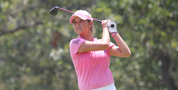 Coleman earns third career AJGA championship