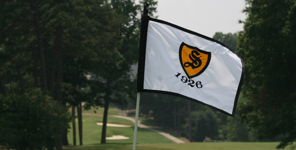 Sedgefield Country Club welcomes AJGA