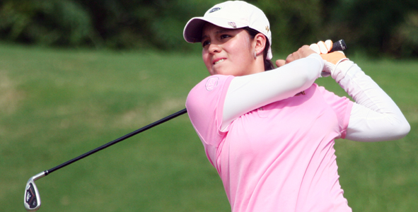 Navarro defends title, notches third career AJGA win
