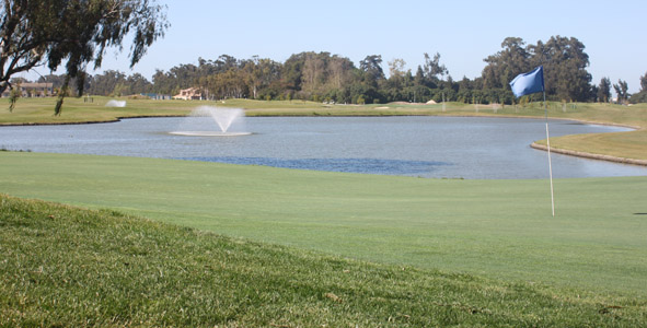 AJGA returns to River Ridge