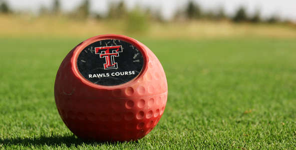 Rawls Course returns to AJGA schedule