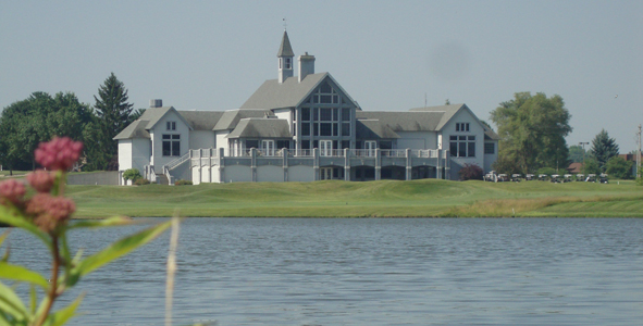 AJGA to make first stop at Stonehenge Golf and Country Club