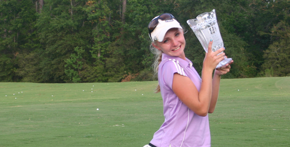 Szeryk sticks it out in sudden-death playoff