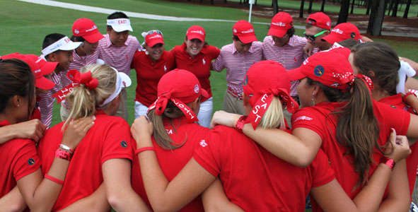 AJGA Blog: An Early Statement