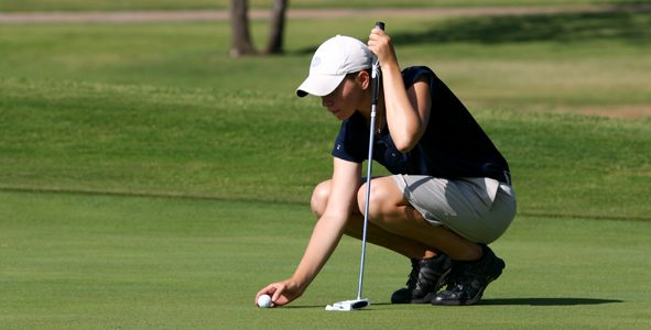 Final round 66 propels White to victory at Abilene Country Club