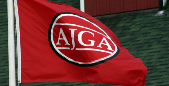 The Woodlands Country Club returns to AJGA schedule