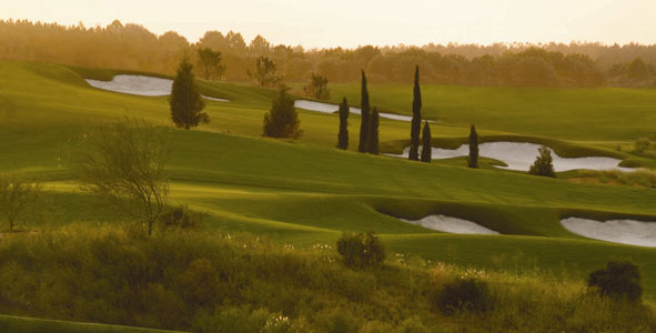 Bella Collina to host AJGA Invitational