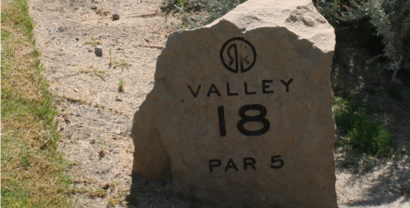 AJGA returns to Robinson Ranch