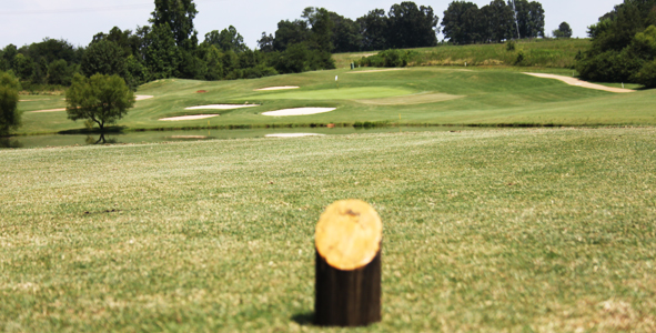 Deer Brook Golf Club to host AJGA tournament