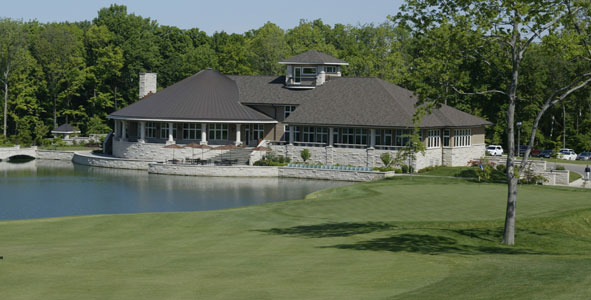 The Golf Club at Stonelick Hills to host first AJGA event