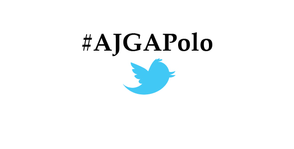 Tweet with @AJGAGolf about the Polo Golf Junior Classic