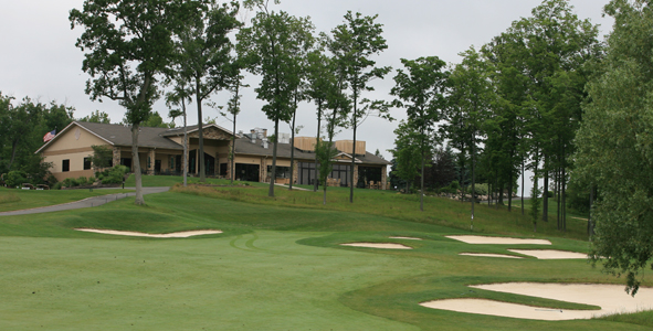 AJGA makes stop at Ravenwood Golf Club