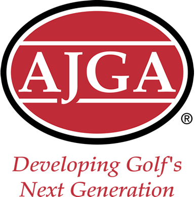 American Junior Golf Association