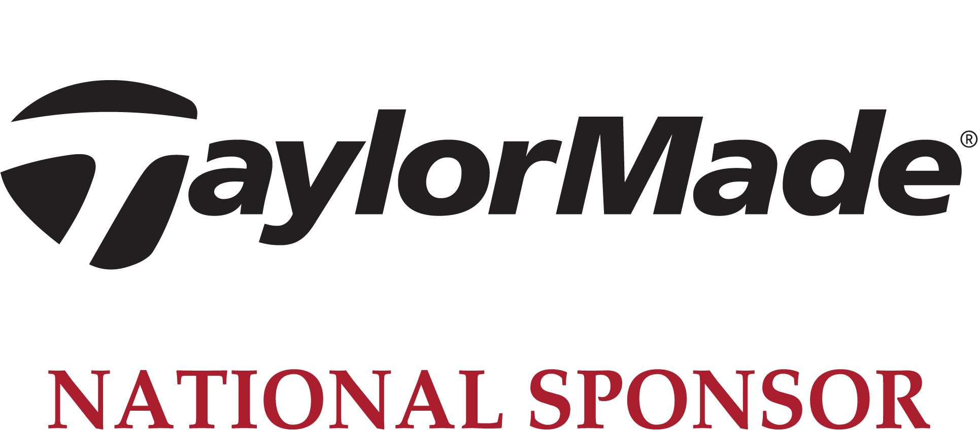 TaylorMade Golf, National Sponsor of the AJGA