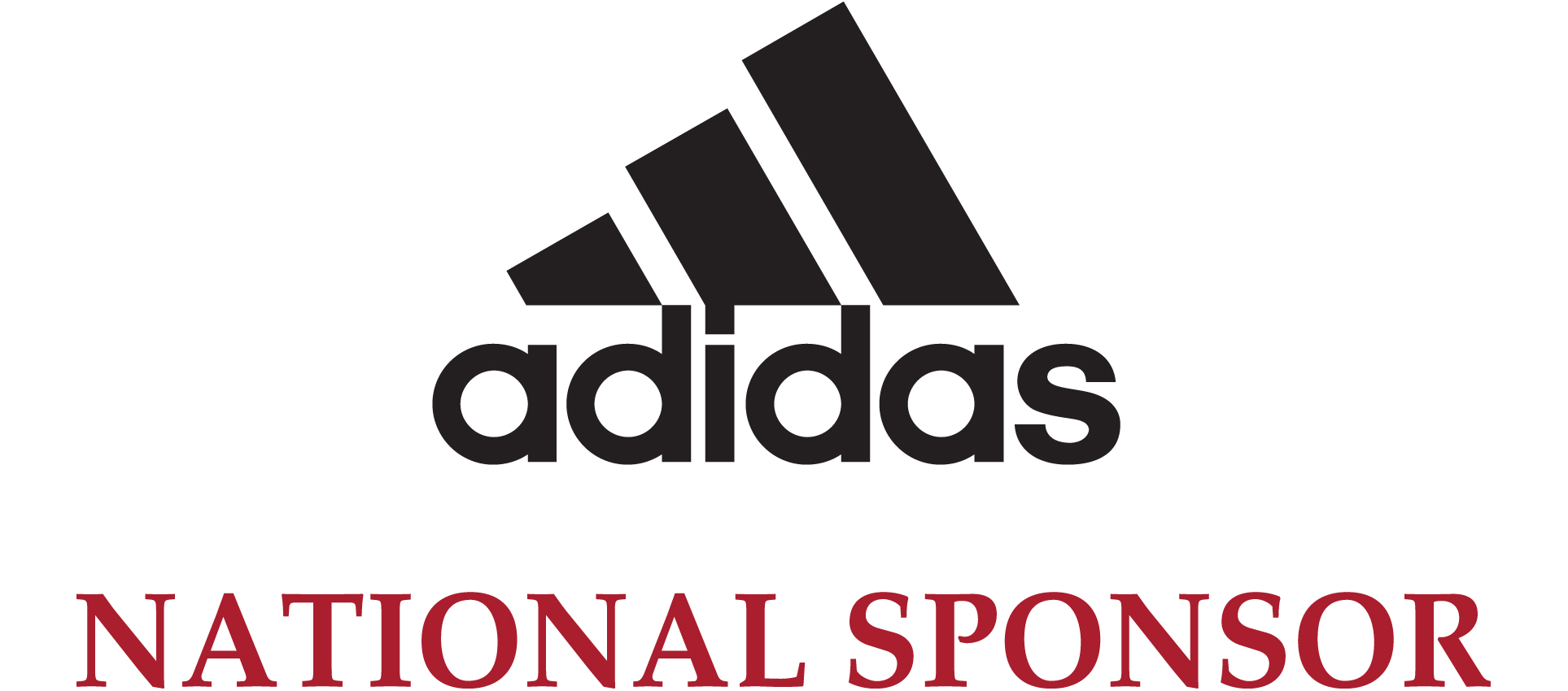 adidas Golf, National Sponsor of the AJGA
