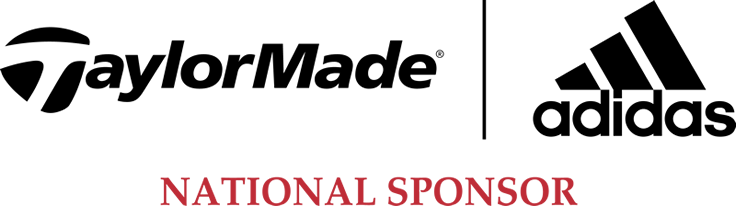 TaylorMade-adidas Golf, National Sponsor of the AJGA